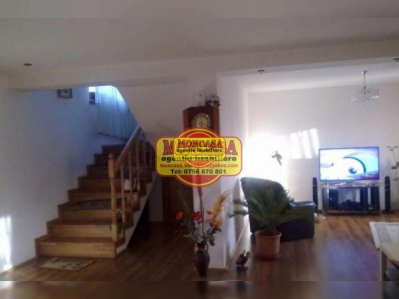5848378_casa-manastirea-doamnei_6.jpg