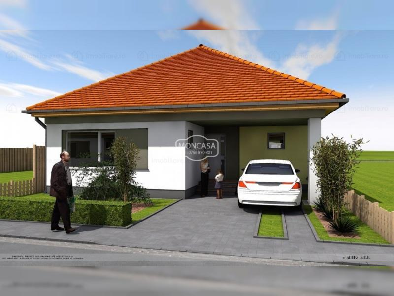 casa-de-vanzare-3-camere-arad-sud-est-83417686.jpg